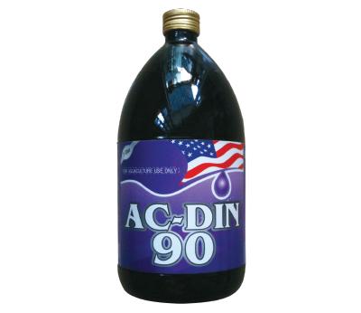 AC–DIN 90