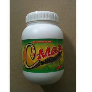 C-MAX