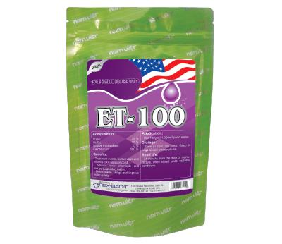 ET-100
