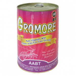 GROMORE