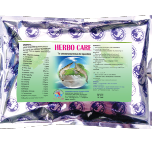 HERBO-CARE