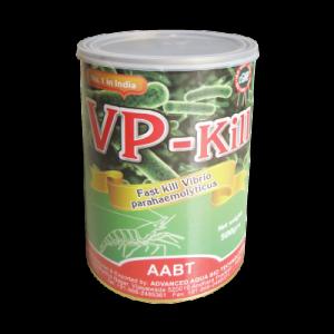 VP -KILL