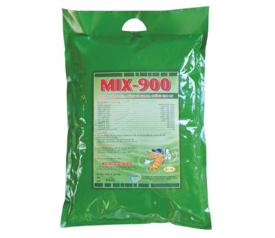 MIX-900