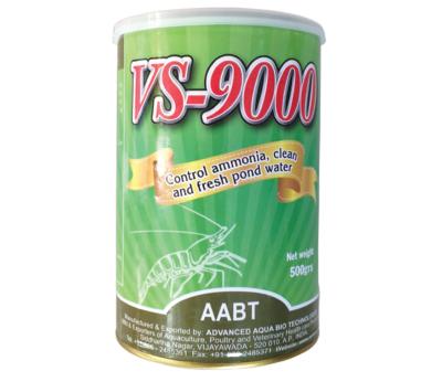 VS-9000