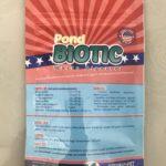 Pond Biotic