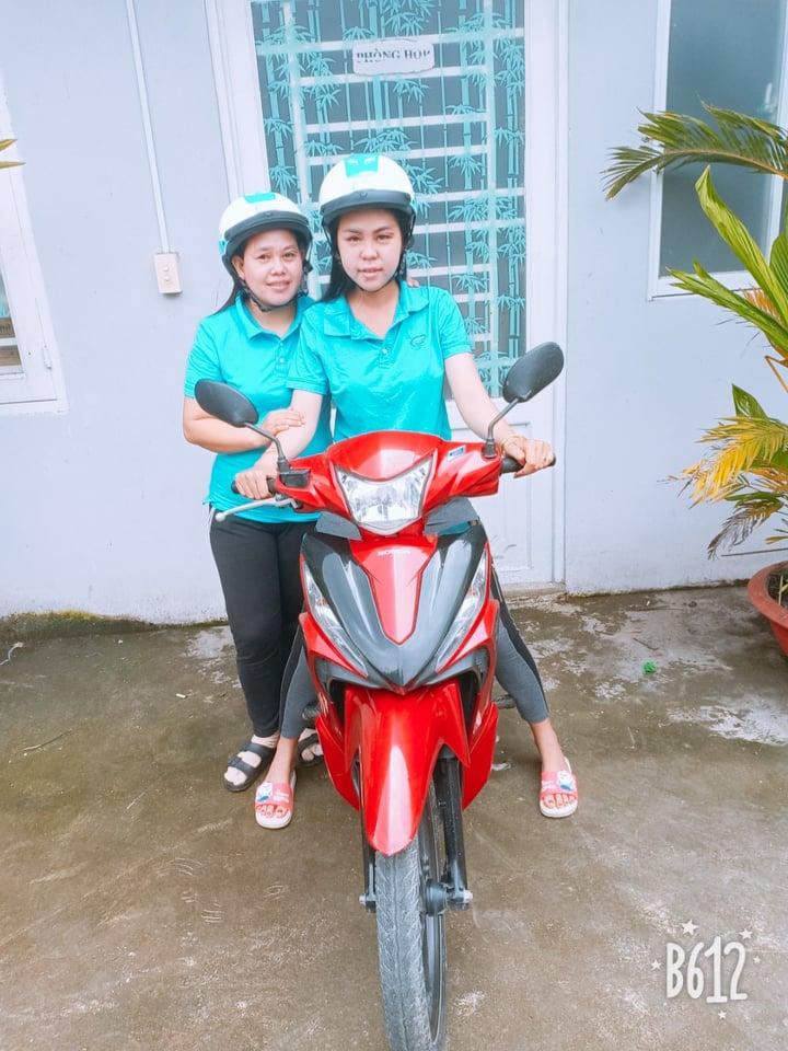 Đồng Hành Cùng Nam Việt